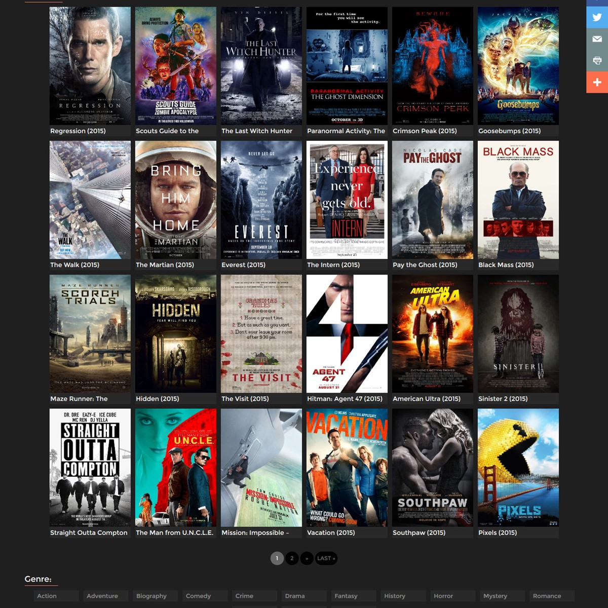 download-movies|latest|webseries|shows|free
