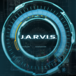 download Jarvis Ai softwares And app for free for windows and mac and android
