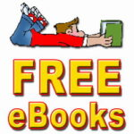 Download and Read free E-books and books in pdf for free