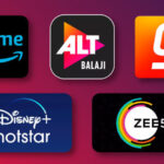download free latest movies and webseries -netflix, amazon prime ,movies and webseries for free