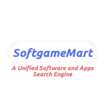 SoftgameMart| Free Softwares and apps download , tech blogs Search engine