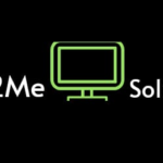Ask2me – All in One Tech Solution Provider