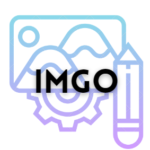 Imgo| Instant Image Editor | Resizer, Crop and Filter more