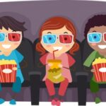 Best Free Movies and OTT Drama, Shows and Series Downloading Websites